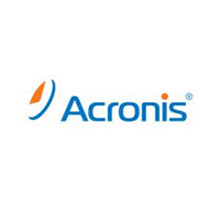 Acronis Access Advanced - osb Software