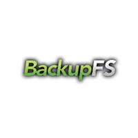 Altaro File Server Backup - OSB Software