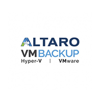 Altaro VM Backup - Osb Software