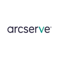 Arcserve Unified Data Protection (UDP)-osb software
