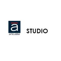 Articulate Studio