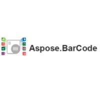 Aspose.BarCode - OSB Software