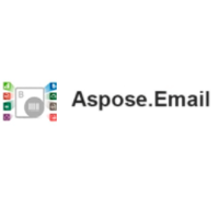 Aspose.Email - OSB Software