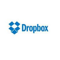 Dropbox Business-OSB Software