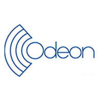 Odeon Acoustics Simulation Software - OSB Software