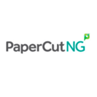 PaperCut-NG - OSB Software