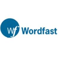Wordfast-Pro -OSB Softare