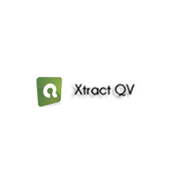 Xtract-QV-OSB Software