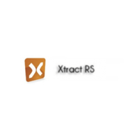 Xtract RS - OSB Software