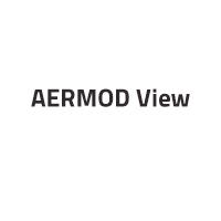 AERMOD View