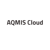 AQMIS Cloud