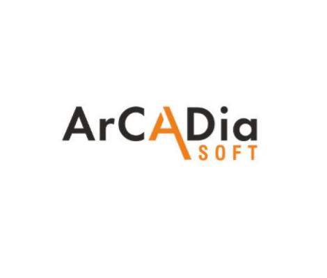 ArCADia-GARDEN LIBRARY