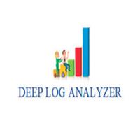 Deep Log Analyzer