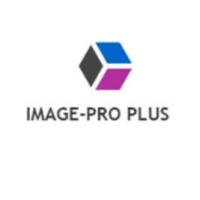 IMAGE-PRO INSIGHT