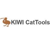 Kiwi CatTools - OSB Software