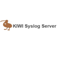 Kiwi Syslog server - OSB - Software