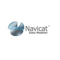 Navicat Data Modeler - OSB Software