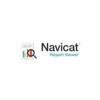 Navicat Report Viewer-OSB Software