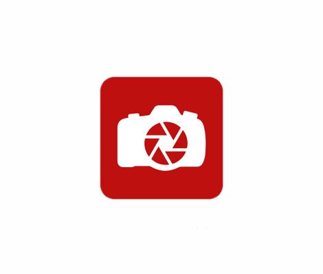 PhotoStudio Professional