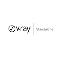 V-Ray Standalone - OSB Software