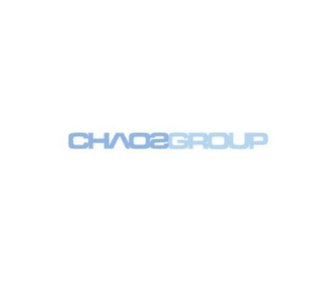 V-Ray for SketchUp - OSB Software