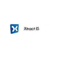 Xtract IS - OSB Software