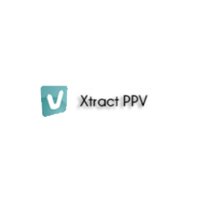 Xtract-PPV-OSB Software