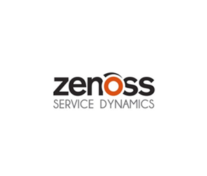 Zenoss Enterprise