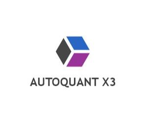 autoquant-x3