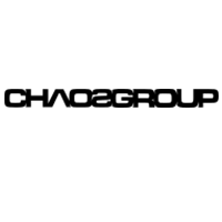chausgrup-OSB Software