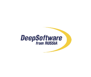 deepSoftware from Russia