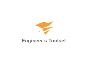 engineers toolset