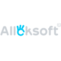 Allok MP3 to AMR Converter - OSB Software