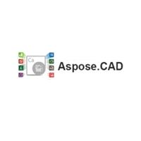 Aspose.CAD
