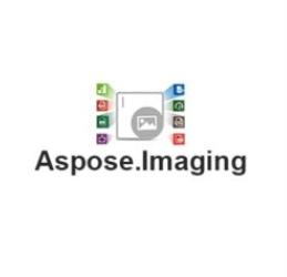 Aspose.Imaging