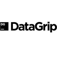 DataGrip - OSB Software