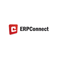 ERPConnect - OSB Software