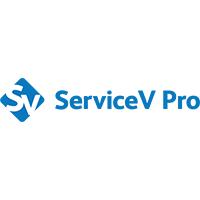 ServiceV Pro - OSB Software