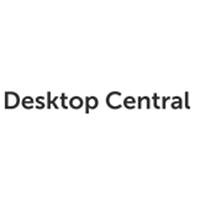 desktop-central - OSB Software