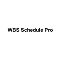 web schedule Pro